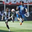 Previa Rayo Majadahonda vs FC Cartagena: la bala que decide el ascenso directo