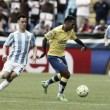 Resultados históricos del Málaga vs Las Palmas