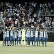 Previa CD Numancia – Málaga CF: una Copa áspera