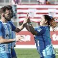 Celebrado con éxito el primer partido internacional de Supercapacitados