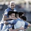 Guía Atlético Malagueño: vuelta a Segunda División B una década después