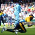 2019 Cricket World Cup: England stunned by scintillating Sri Lanka bowling display