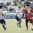 Deportivo de la Coruña - RCD Mallorca: dos equipos con un mismo objetivo