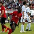 El RCD Mallorca quiere pisar suelo firme