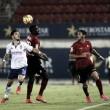 Real Zaragoza - RCD Mallorca: la permanencia pasa por La Romareda