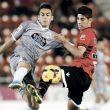 RCD Mallorca - CD Lugo: los bermellones buscan la cuarta victoria consecutiva