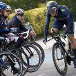 Previa | Tirreno-Adriático 2015: 6ª etapa, San Benedetto del Tronto (CRI)