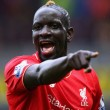 """Klopp: """"Mamadou Sakho aún tiene futuro en el Liverpool"""""""