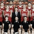 ¿Cómo es el rival del RETAbet Gipuzkoa Basket? Análisis del ICL Manresa