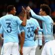 Pep Guardiola praises Manchester City's positive pre-season