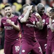 Premier League, le big in campo oggi