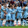 Manchester City vs AS Roma: Preview