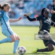 Olympique Lyonnais vs Manchester City Preview: City hope for second leg resurgence to overcome semi-final deficit against Lyon