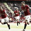 Everton vs Manchester United: Resurgent Everton meet in-form Reds
