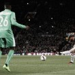Europa League, Ibra ipoteca il passaggio agli Ottavi per il Manchester United