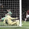 Previa Saint Étienne - Manchester United: El primer paso decisivo hacia la gloria
