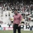 Após derrota para Palmeiras, Mancini afirma que time tem que melhorar jogando fora de casa