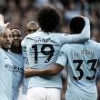 Previa Manchester City - Wolves: los dos líderes se enfrentan mano a mano