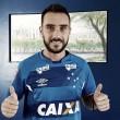 """Apresentado, Mancuello comenta sobre decisão de acertar com Cruzeiro: """"Não tive dúvida"""""""