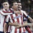 Note di Champions: incubo Prandelli, orgoglio Monaco, crisi Liverpool, forza Atletico