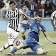 Stasera Juventus - Udinese. Mandzukic c-Heurtaux, Dybala mica Jankto