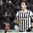 Mandzukic fa sognare la Juve di Champions: 1-0 al City e ottavi conquistati