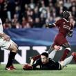 Champions League - Clamoroso a Siviglia: il Liverpool straripa, ma poi si fa rimontare (3-3)
