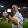 Com time alterado, Cruzeiro recebe Patrocinense pelo Campeonato Mineiro