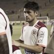 Universitario: Diego Manicero será baja por todo lo que resta del 2017