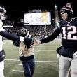 Manning-Brady Bowl XVII