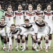 L'Allemagne place forte du sport mondial !