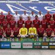 Hannover 96:2014/15 Season Preview
