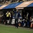 """Mano Menezes lamenta erro da arbitragem contra o Cruzeiro: """"Uma grande injustiça"""""""