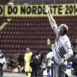 Mano aprova futebol do Cruzeiro no segundo tempo contra Sport e destaca atuação de Ariel Cabral