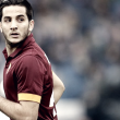 """Roma, Manolas carica: """"Abbiamo due obiettivi difficili, ma dobbiamo crederci"""""""