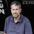 """Manolo Márquez: """"Tienen experiencia en este tipo de eliminatorias"""""""