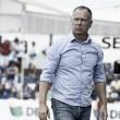 """Mano reclama de """"dez minutos de omissão"""" do Cruzeiro após empate e lamenta desgaste de meias"""