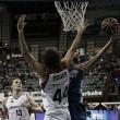 Volviendo al pasado: Gipuzkoa Basket 82-75 La Bruixa d'Or Manresa