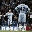 Roma - Manchester City: tutto in una notte