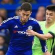 Chelsea domine logiquement Manchester City et poursuit sa route en FA Cup