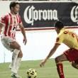 Manuel Iturra espera cumplir su contrato con los Rayos