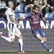 Levante - Deportivo: al filo del abismo