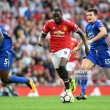 Manchester United vs Leicester City preview: Premier League roars back into life at Old Trafford