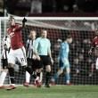 Premier League: il Manchester United rimonta e dilaga, è 4-1 contro il Newcastle