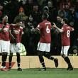 Com autoridade, United vence Stoke e diminui diferença em relação ao City