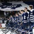 Los Maple Leafs celebrarán su centenario a lo grande