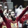 España-Chile: disipar las dudas ante la cenicienta del grupo