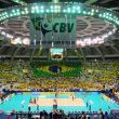 Guida alla Final Six di World League di volley maschile