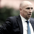 Chievo Verona: Maran apre al rinnovo