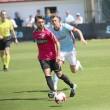 Previa Marbella – Celta de Vigo B: la segunda ronda espera candidatos